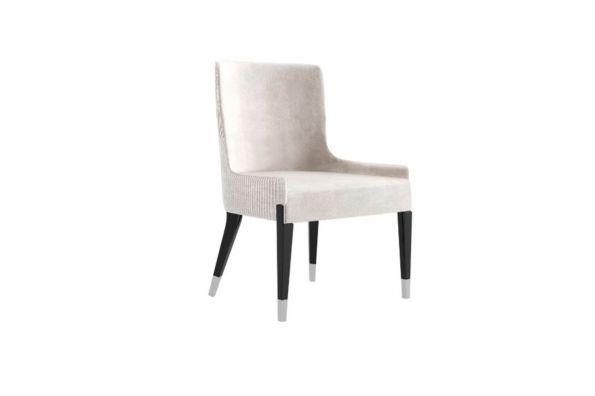 Madame armchair  фото цена