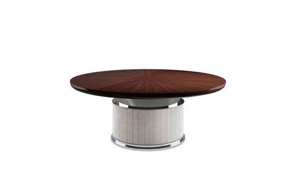 Rock dining table  фото цена