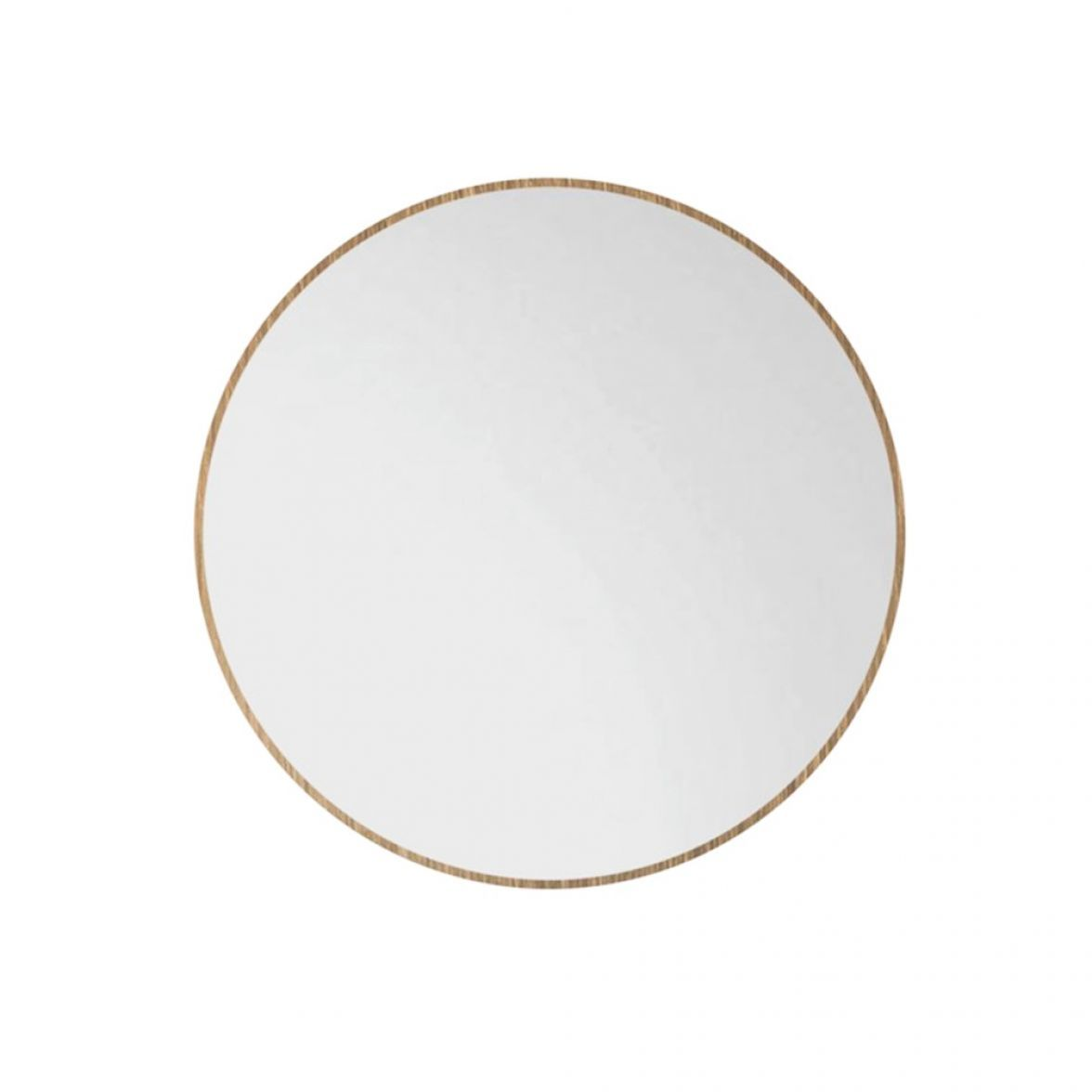 TRILOGY T mirror