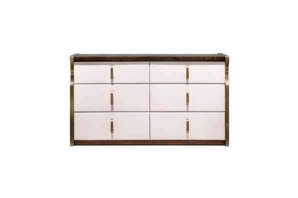 TRILOGY chest of drawers  фото цена