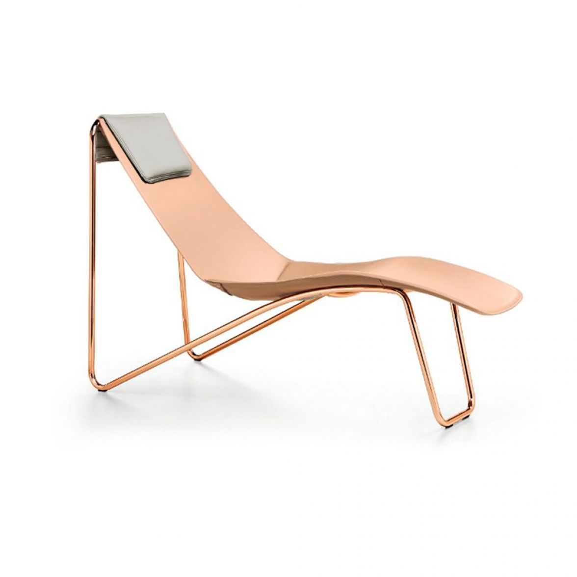 Apelle CL Lounge Chair