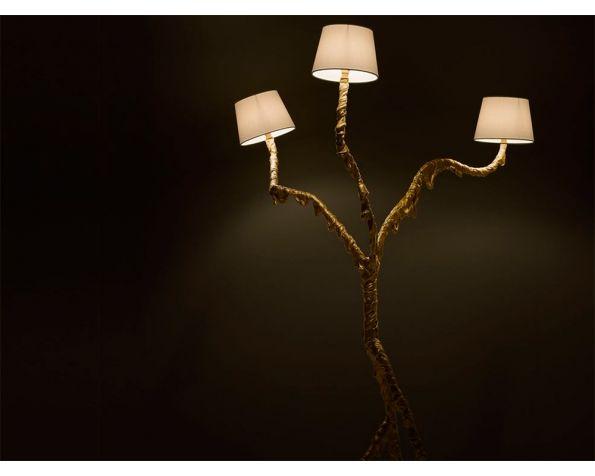 Ines floor lamp