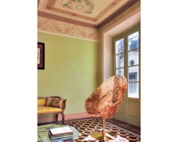 Margherita armchair