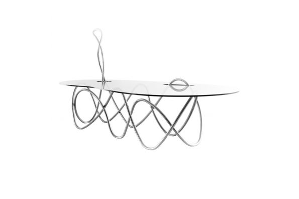 Capriccio table  фото цена