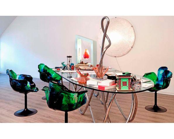 Capriccio table
