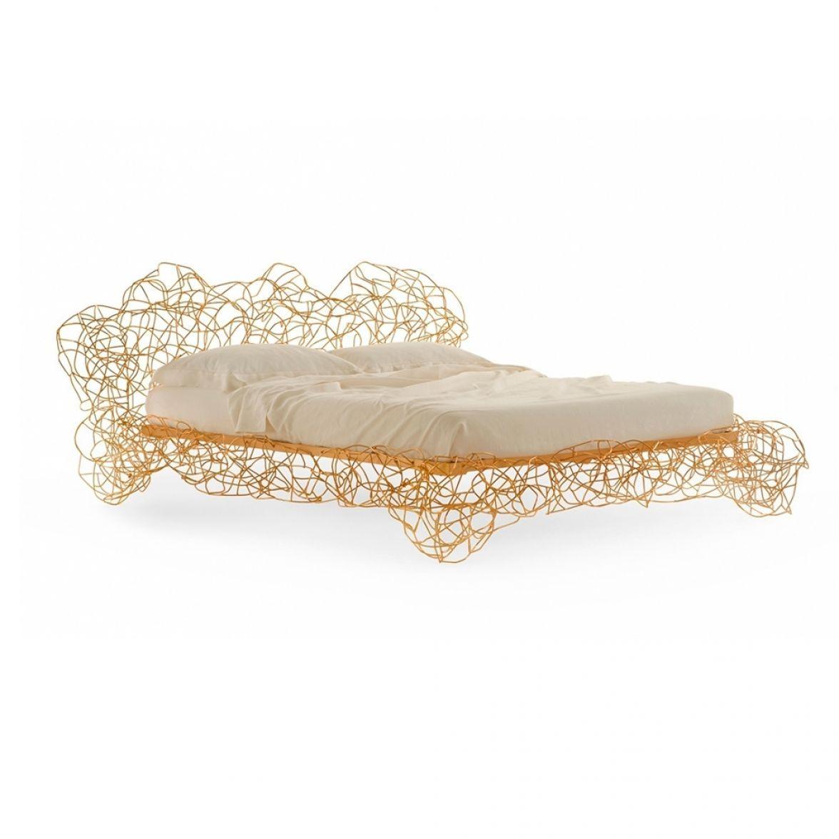 Corallo bed