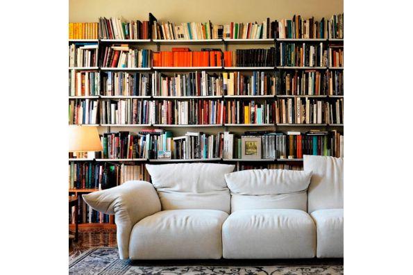 Standard sofa  фото цена