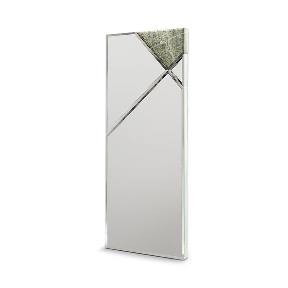 ESTHER mirror