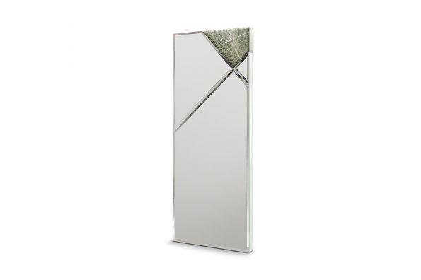 ESTHER mirror  фото цена