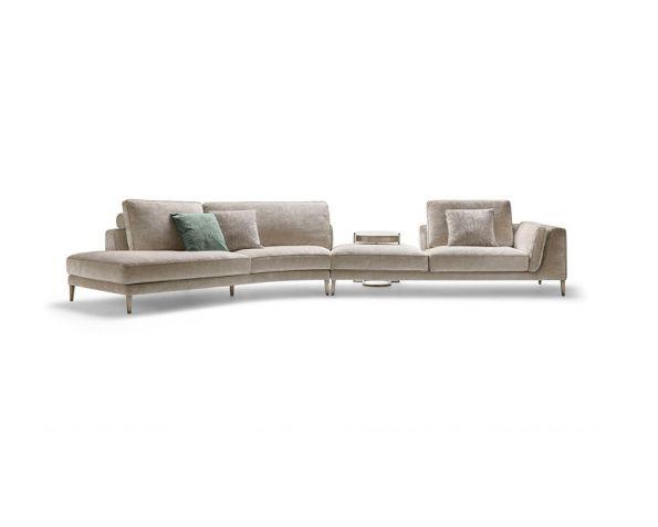 Ferdinand sofa