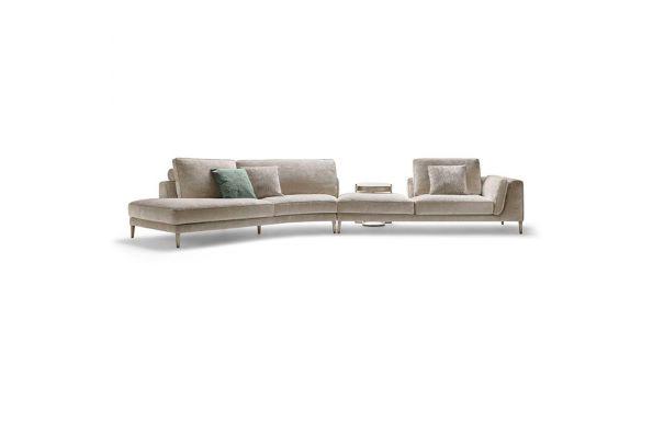 Ferdinand sofa  фото цена