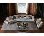 Ferdinand sofa фото