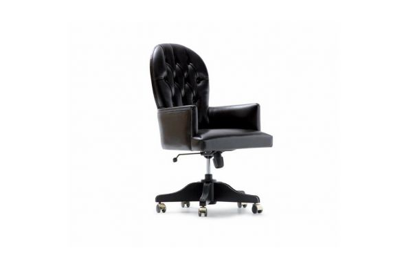 GEORGES office chair  фото цена