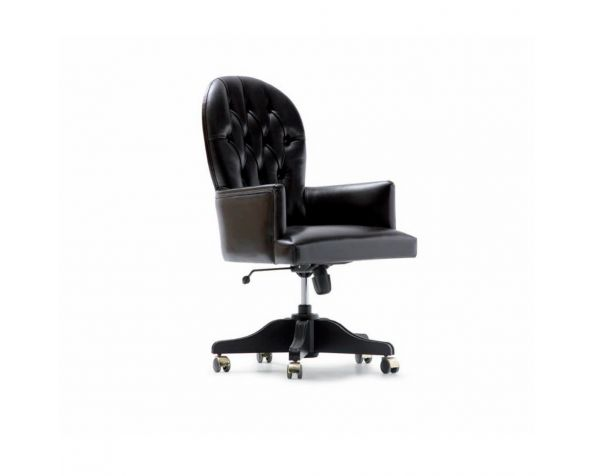 GEORGES office chair