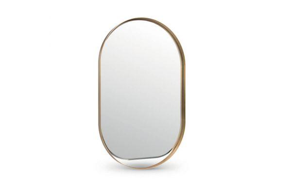 GYSELLE mirror  фото цена