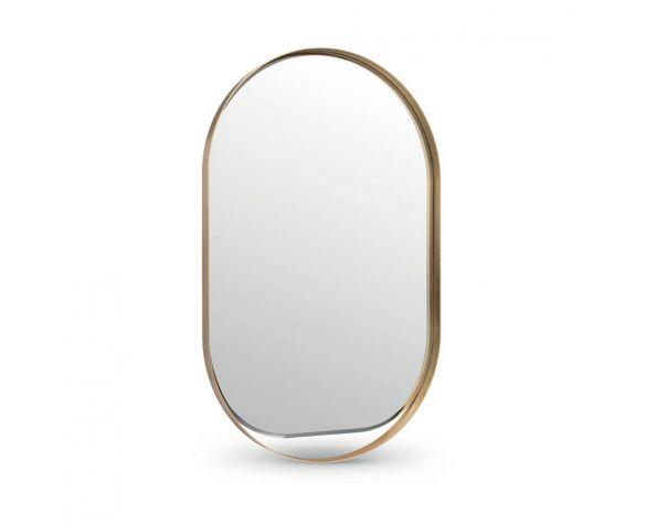 GYSELLE mirror