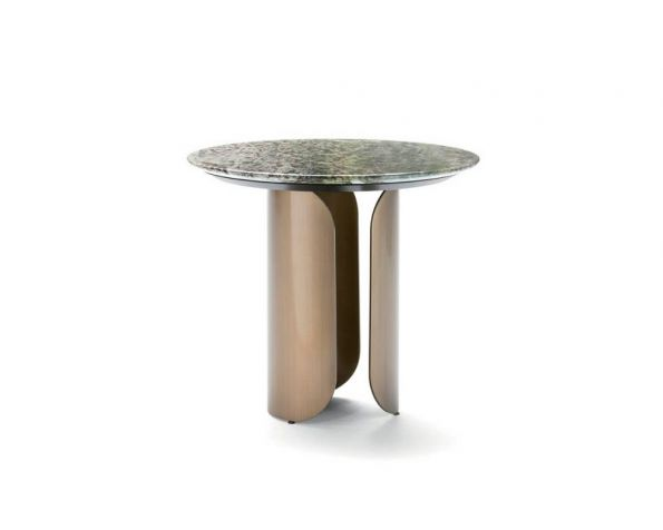 GABRIEL small table