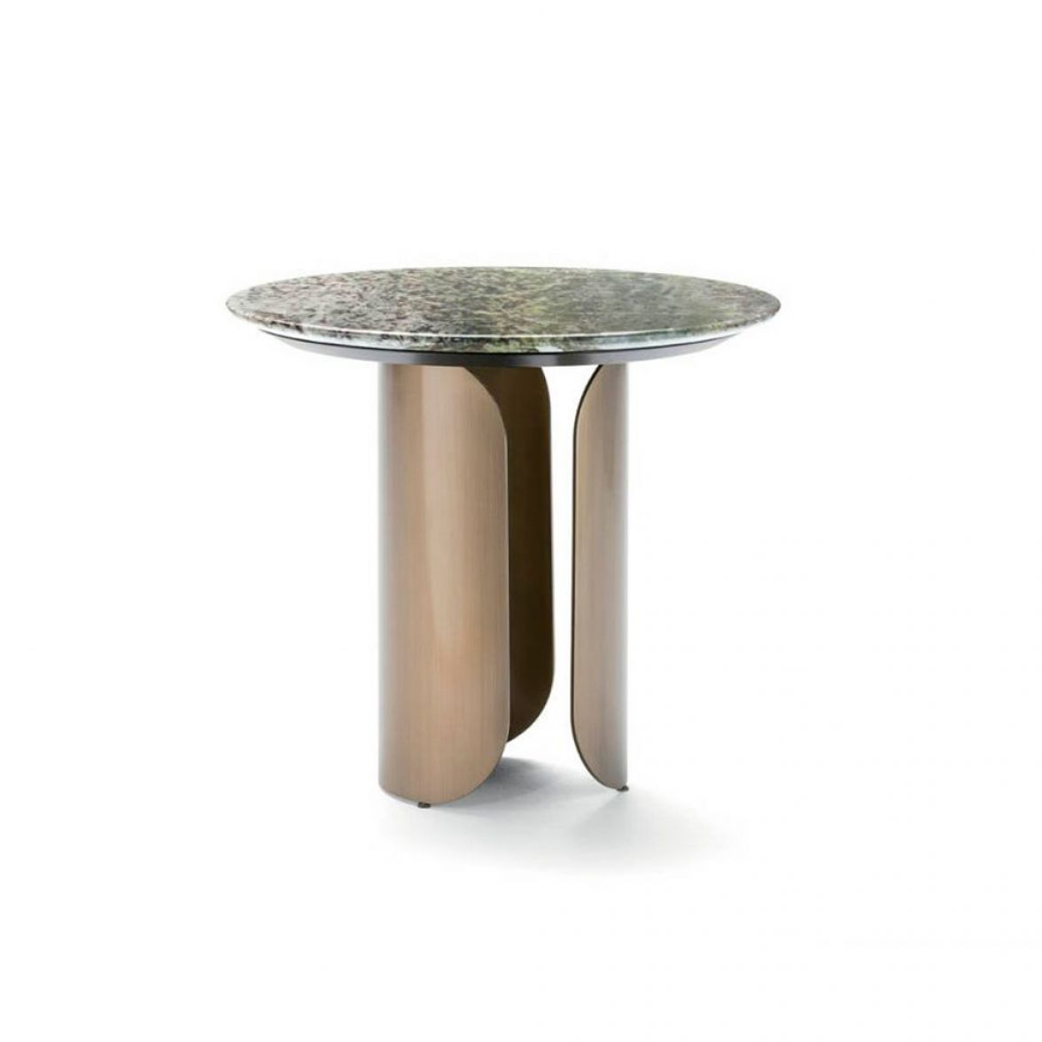 GABRIEL small table