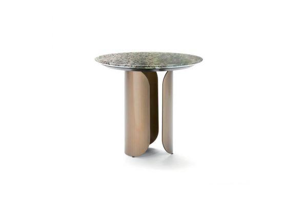GABRIEL small table  фото цена