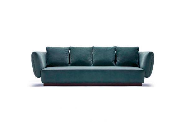 Simon sofa  фото цена