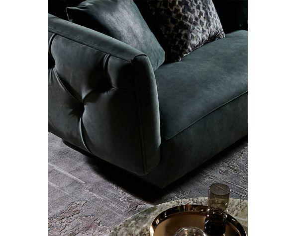 Simon sofa