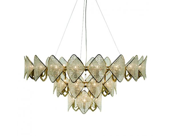HOLLY chandelier