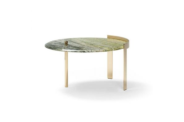 BRIAN side table   фото цена