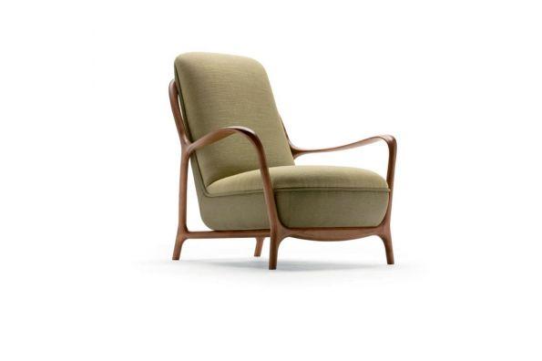 Callas armchair  фото цена