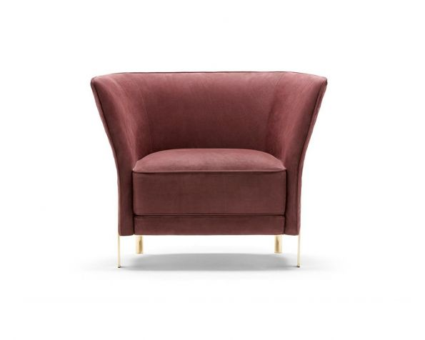 Cosmo armchair