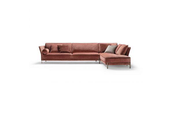 Cosmo sofa  фото цена