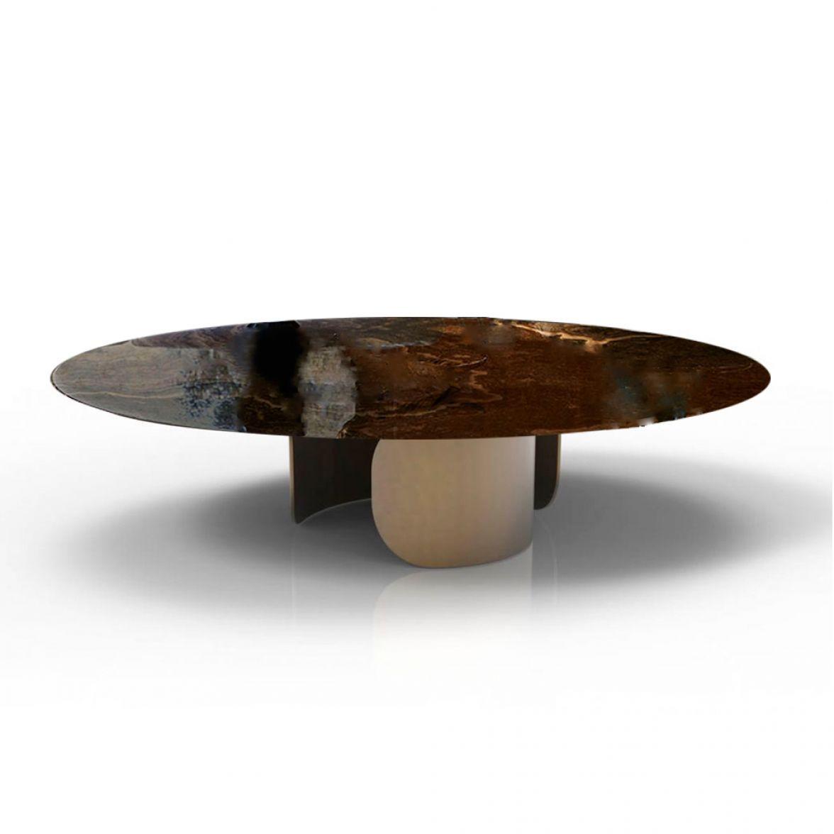 GABRIEL coffee table