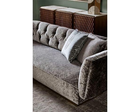 IVONNE sofa