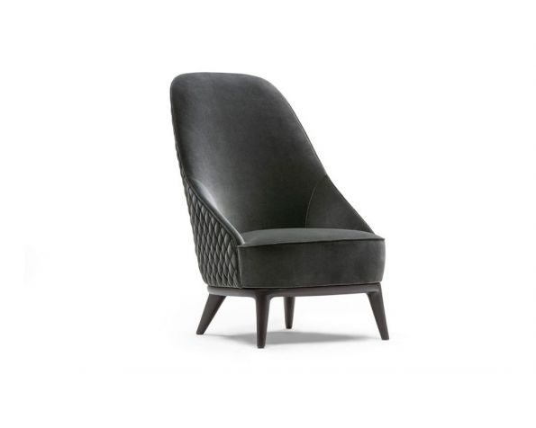 Lesie armchair