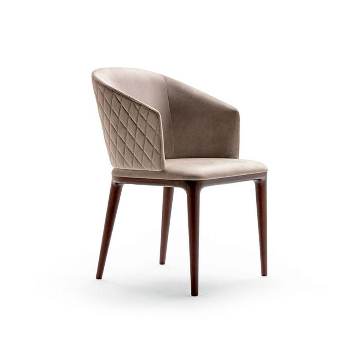 LOUISE armchair