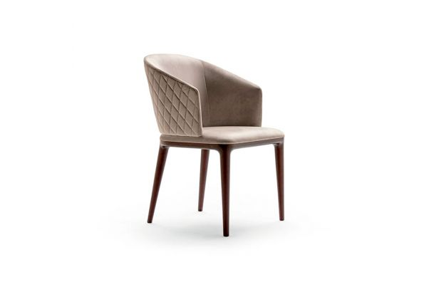 LOUISE armchair  фото цена