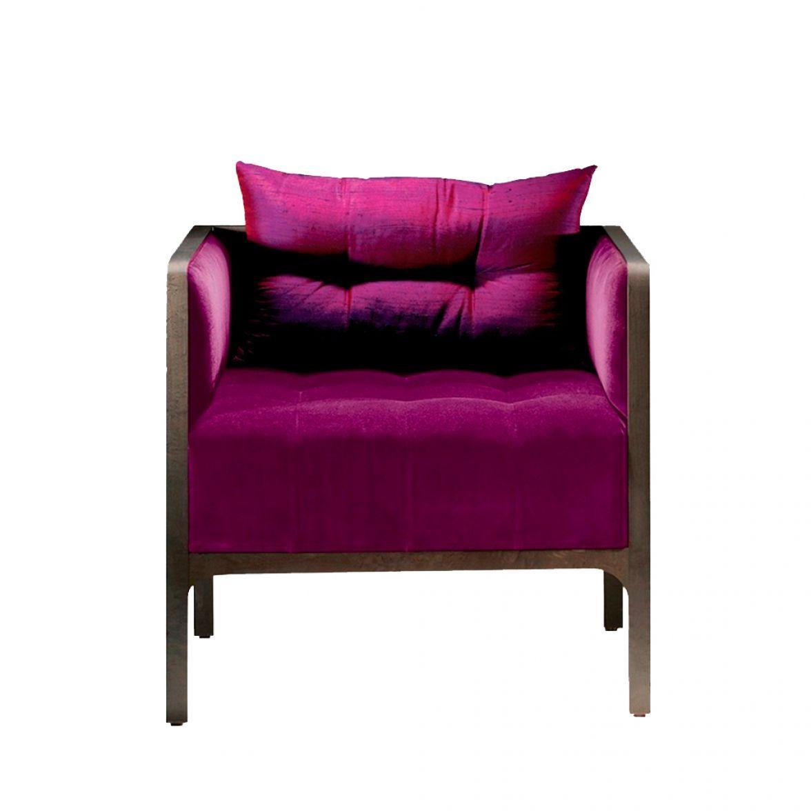 Sintra armchair