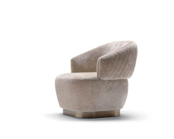 Sophie armchair