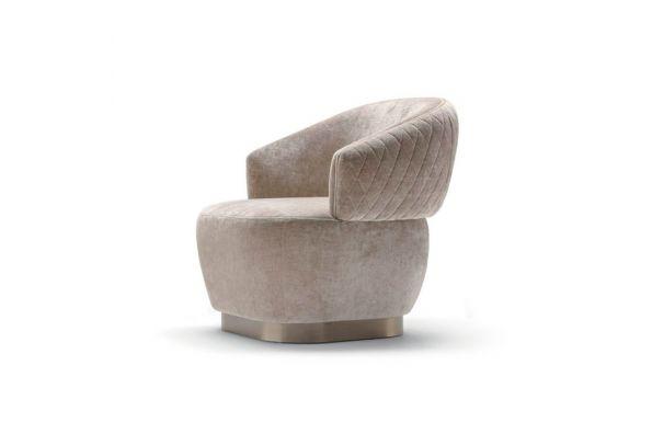 Sophie armchair  фото цена