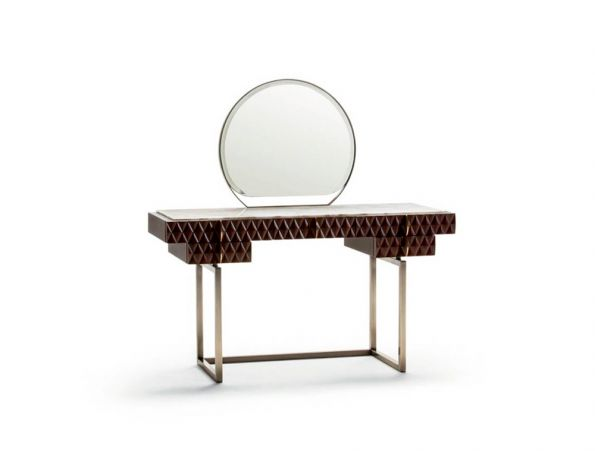 Victor dressing table