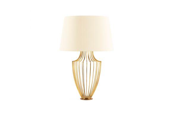 Amelie table lamp  фото цена