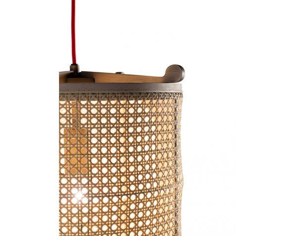 CHAO-LI chandelier