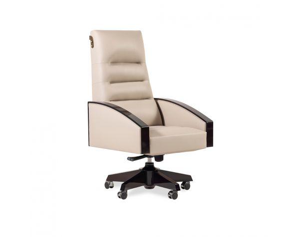 Hlton office armchair