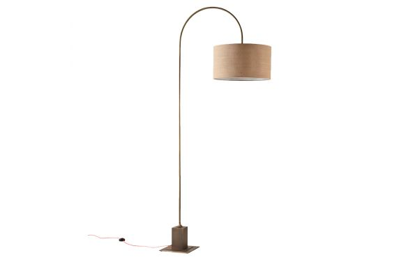 ISABELLA floor lamp  фото цена