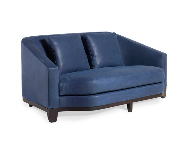 MATILDE sofa