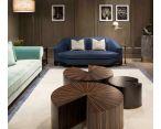 MATILDE sofa фото