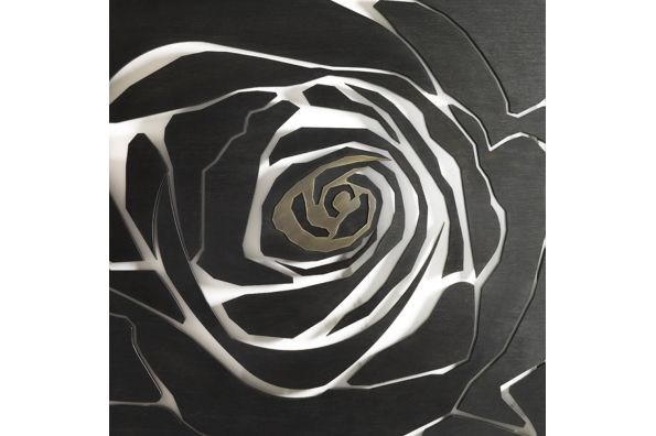 Rose wall panel  фото цена