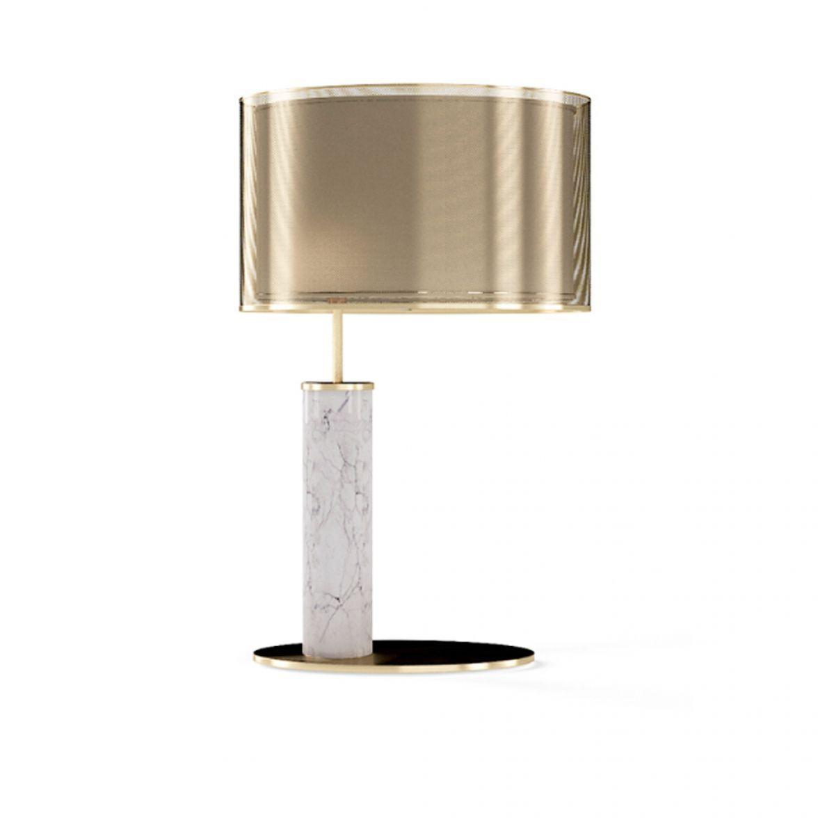 BERNINI table LAMP