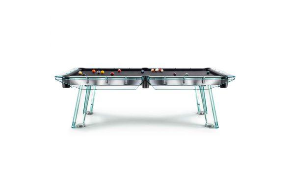 FILOTTO a pool table  фото цена