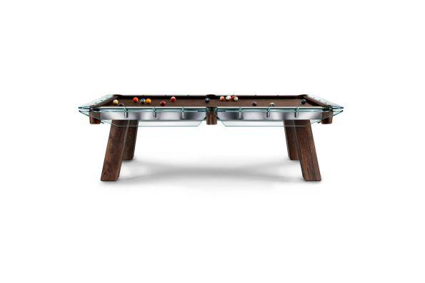 FILOTTO wood a pool table  фото цена
