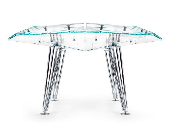 UNOOTTO poker table